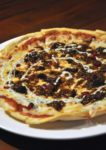 the gastro project petaling jaya new menu by chef sazali moroccan pizza
