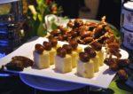 warisan tradisi kampung ramadan 2015 armada petaling jaya kek suji kurma