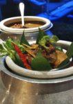 warisan tradisi kampung ramadan 2015 armada petaling jaya sup tulang rawan utara