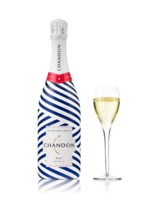 Keep it Cool with Chandon Summer 2015 Limited Edition Bottle