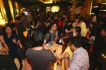 la cremeria ice cream sticks launching at gsc pavilion kl