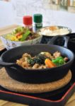 momento 7 japanese cuisine bandar puteri puchong buta shogayah set