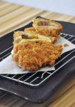 momento 7 japanese cuisine bandar puteri puchong cheese katsu