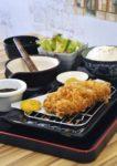 momento 7 japanese cuisine bandar puteri puchong rosu katsu set