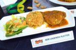 ramadan 2015 kenny rogers roasters malaysia seri lagenda platter