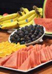 ramadan 2015 me'nate steak hub starpac point setapak fruits