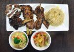 ramadan 2015 me'nate steak hub starpac point setapak lamb and beef set
