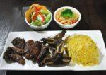 ramadan 2015 me'nate steak hub starpac point setapak lamb set