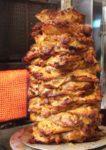 ramadan buffet 2015 dorsett grand subang jaya kebab