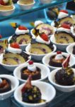 ramadan buffet 2015 kitchen art brasserie empire hotel subang dessert