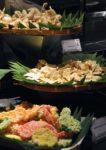 ramadan buffet 2015 temptations restaurant renaissance kuala lumpur crackers