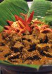 ramadan buffet 2015 temptations restaurant renaissance kuala lumpur gulai kawah