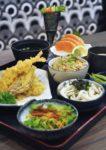 ramen ten shin tokyo sushi jaya 33 petaling jaya deluxe combo set