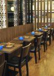 ramen ten shin tokyo sushi jaya 33 petaling jaya interior