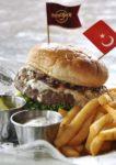 world burger tour hard rock cafe kuala lumpur the bosphorus burger