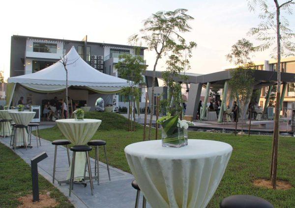 Foreston @ Bandar Bukit Puchong, Puchong, Selangor
