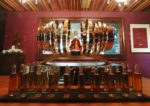 hennessy 250 collector blend at brasserie enfin oasis square