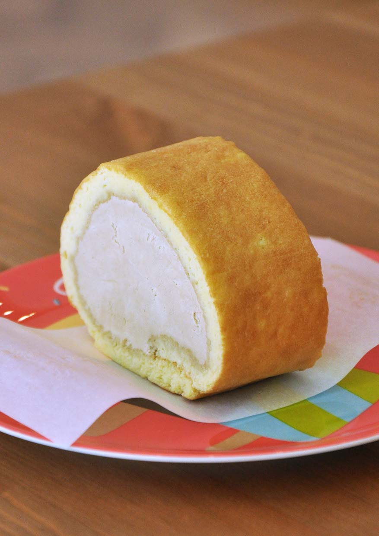 It Cake @ Damansara Perdana