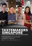 life inspired tastemakers trilogy singapore