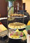 ramadan buffet 2015 mega view banquet hall kl tower kuih muih