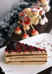 the yun fly caffe setiawalk puchong chocolate berry mille crepe