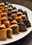 mooncake mid autumn festival 2015 tao chinese cuisine intercontinental kuala lumpur