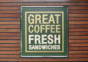 Sandwich Making Workshop with Seeties and O'Briens Irish Sandwich Cafe Malaysia