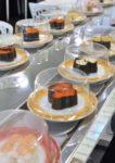 sushi mentai affordable japanese cuisine conveyor belt