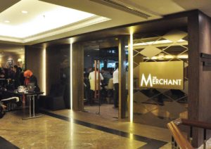 All New The Merchant @ Armada Hotel Petaling Jaya
