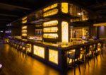 the merchant armada hotel petaling jaya bar