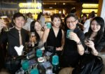 the merchant armada hotel petaling jaya guests