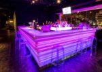 the merchant armada hotel petaling jaya illuminating island bar