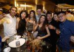 the merchant armada hotel petaling jaya party