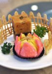 mooncake mid autumn festival promotion 2015 tai thong peony puff pastry