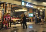pelicana chicken malaysia korean food atria shopping gallery