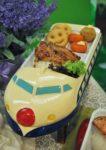 sakae sushi japanese cuisine 18th anniversary new menu promotion kiddy sets