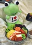 sakae sushi japanese cuisine 18th anniversary new menu promotion sakae salad