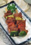 sakae sushi japanese cuisine 18th anniversary new menu promotion smoked duck