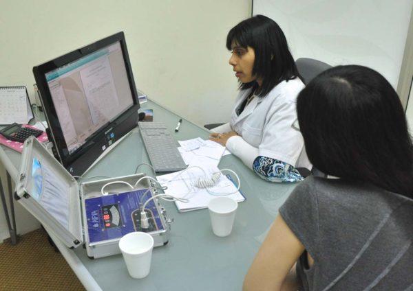 Esme Drip Bar @ Esme Aesthetics Clinic, Jaya One, Petaling Jaya