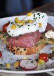 garage 51 coffee societe western cafe bandar sunway sourdough breakfast