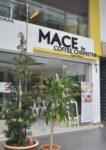 mace by coffee chemistry signature damansara utama uptown