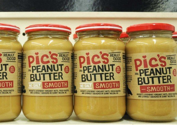 taste new zealand food fair october 2015 cold storage malaysia pic peanut butter