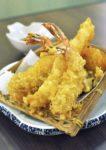umeshu sushi and bar japanese restaurant glenmarie industrial park tempura moriawase
