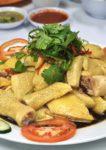 1977 ipoh chicken rice chinese cuisine jalan gasing petaling jaya steamed chicken