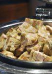 czech culinary experience 2015 vogue cafe renaissance kuala lumpur dumpling