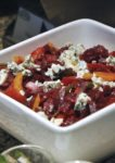 czech culinary experience 2015 vogue cafe renaissance kuala lumpur salad