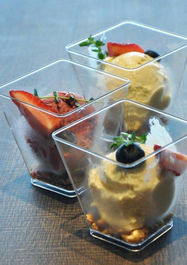 flight club international healthy cuisine kl international airport klia ice cream