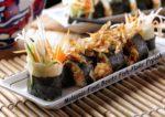 paratha crispy popiah malaysian cuisine jaya shopping centre petaling jaya taiwanese seaweed popiah