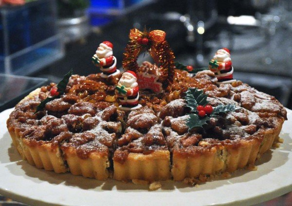 christmas 2015 grand millennium kuala lumpur nutty nut