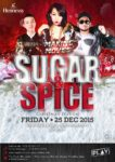 christmas 2015 play club kl the roof bandar utama sugar n spice